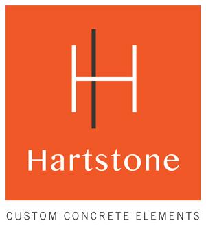 Hartstone